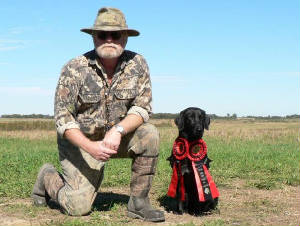 belle2020huntin20retriever20title.jpg